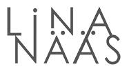 Lina Nääs